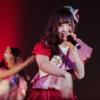 アイドル教室 @ZEPP名古屋 Canon 5DMark4でライブ動画を撮影