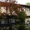 10月8日(日)草津の風景