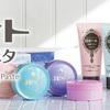 ロゼットのセラミドの化粧品は乾燥肌や敏感肌に潤いをもたらす!