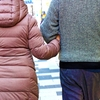 神奈川・大和市が、認知症のある市民がおこした損害賠償をまかなうスゴイ保険制度を作ったよ!