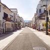 長野県の「住みここち&住みたい街ランキング」