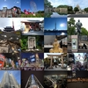 東京観光最強ルート:1日で東京を巡る豪華観光スポットGoogle Mapツアー!