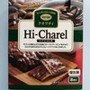Hi-Charel・ハイシャレル