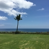 バリ島に行ってきました