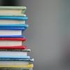 病院事務がビジネススキルを学ぶためのおすすめ書籍10冊(新人~若手向け)