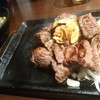 いきなりステーキで和風の食べ方を紹介します!
