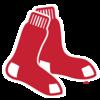 ボストン・レッドソックス MLB2020戦力分析 ~ア・リーグ/東地区~