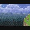 【ロマンシングなRPG】エヴァリース・サガを遊んでみたよ。
