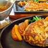 【オススメ5店】日光・鹿沼(栃木)にあるファミリーレストランが人気のお店