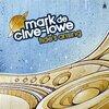 「Kickstarter」でアルバム制作資金を調達したMark de Clive-Loweのトークショー&ライブ
