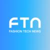 ZOZOグループが運営するファッションテックの専門メディア 「Fashion Tech News」4月22日(木)新オープン