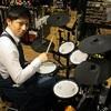 1周年記念 電子ドラムで8ビートセミナースペシャル!