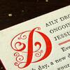 ブロガー名刺を作りたい!記載する内容や便利なサービス