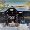 【上総国一之宮】玉前神社(たまさきじんじゃ)と玉依姫