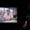 ラグビー南アフリカ|スプリングボクス|ピーター ステフ・デュトイ