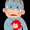 心臓!~こうすれば予防・治療できるって!?最も大切な臓器!