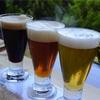 厚木にあるクラフトビールブルワリー3社まとめ「厚木ビール」「サンクトガーレン」「さがみビール」