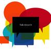 ブログで自分語りをすべきか?