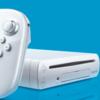 任天堂、Wii Uをまもなく国内での生産終了へ。Nintendo Switchにバトンタッチへ。