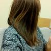 傷んだ髪の毛こそよく染まる!髪の毛をいたわりながらカラーできるコンディショナーご紹介☆