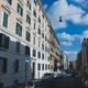 引っ掛かりそうになったイタリアのミサンガ詐欺の驚くべき手法の話