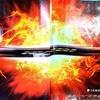 【DAIWA】NEW DAIWA 銀影競技Tを検討する