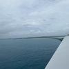 どこかにマイル 宮古島へ行く その1