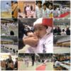 『第12回 雲仙ジュニアスポーツ大会柔道競技』 『第2回 読売新聞社杯争奪柔道大会』
