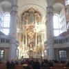 ドイツで就職すると「教会税」を払うことになりました。自己申告制ですが、毎月10ユーロぐらいは税金で引かれています。