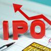 高確率で利益が出せる!IPO株投資法と銘柄選びのポイント