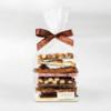 レダラッハのチョコの価格差:2018ドイツ旅・番外編1