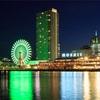 兵庫県民だけど今まで住んできた街について語ってみる