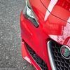 【Alfa Romeo】 Giuliaの私的総評