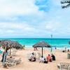 キューバおすすめビーチ!ハバナ郊外サンタマリアビーチ【行き方・注意点】