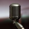 ボカロ曲を100倍上手く歌う方法!