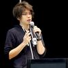 AWS Summit Tokyo 2019 にてCTO前田が登壇しました