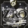 今日の1曲【Z-ro - Platinum】