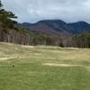 ゴルフ Vol.47 ~三井の森フォレストカントリー~