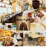 【オススメ5店】小樽・千歳・苫小牧・札幌近郊(北海道)にあるスイーツが人気のお店