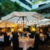 バンコクで「Indigo(インディゴ)」の夜!大人のカジュアルフレンチディナー@シーロム〈タイ〉