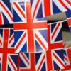 「イギリス」の正式名称と名前の由来、イングランド、スコットランド、ウェールズの違い