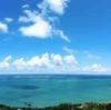 ガレッジセールのゴリが干された理由は沖縄問題への発言か?