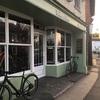 Surreyで自転車屋に行くならここ~Brilliant Bikes