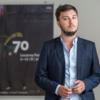 """Octav Chelaru&""""Statul paralel""""/ルーマニア、何者かになるために"""