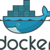 docker-compose.ymlで.envファイルに定義した環境変数を使う