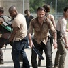 ウォーキング・デッド/シーズン3前半【1話-8話まとめて】あらすじとネタバレあり(Walking Dead)