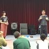 おもちゃばこフォーラムin京都報告2