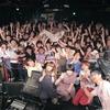 【神聖かまってちゃん】ライブレポ『33才の春休みツアー in 甲府』18/04/22