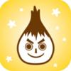 4・5・6歳におススメの幼児学習アプリ「ひとりでがんばりマスター」