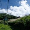 高原ツーリング #桝水高原